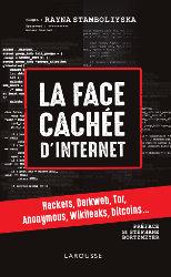 1517838578.couv_lafacecacheeinternet.jpg