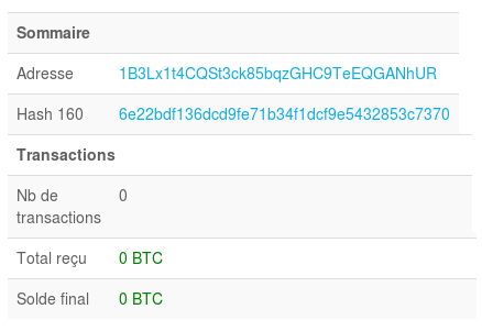1551700082.blockchain.info.png